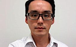 profile photo of Dr Arthur  Huang Doctors Sydney Doctors