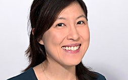 profile photo of Dr Ava Lam Doctors Sydney Doctors