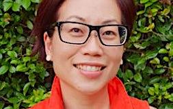 profile photo of Dr Karina Lim Doctors Sydney Doctors