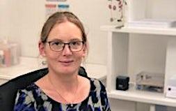profile photo of Dr Elizabeth  de Lautour Doctors Sydney Doctors