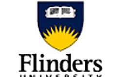 profile photo of Lauren Riessen Doctors Flinders University Health Counselling and Disability Service