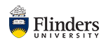 logo for Flinders University Health Counselling and Disability Service Doctors