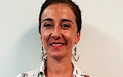 profile photo of Dr Maja Simoski Doctors Campaspe Family Practice