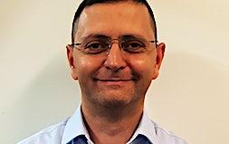 profile photo of Dr Ammar Attiya Doctors Campaspe Family Practice
