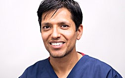 profile photo of Dr Rahul Verma Doctors Campaspe Family Practice