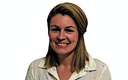 profile photo of Dr Emma Haugh Doctors Campaspe Family Practice