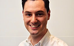 profile photo of Dr Robert Holian Doctors Campaspe Family Practice