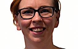 profile photo of Dr Megan Helper Doctors Campaspe Family Practice