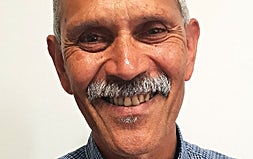 profile photo of Dr Gary Vanderzeil Doctors Campaspe Family Practice