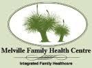 logo for Melville Family Health Centre - Dental_disabled2 Dentists