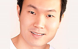 profile photo of Dr Jason Tang Dentists Carine Dental Surgery