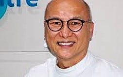 profile photo of Dr Peter Sim Dentists Carine Dental Surgery