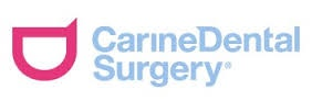 logo for Carine Dental Surgery Dentists