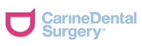 logo for Carine Dental Surgery Dentists