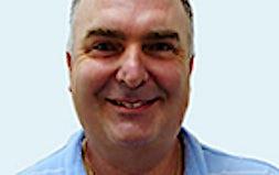 profile photo of Dr Brett Moore Dentists Werribee Medical & Dental Centre (Primary Dental)