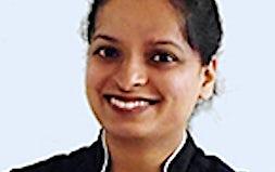 profile photo of Dr Chamandeep Kaur Jassal Dentists Werribee Medical & Dental Centre (Primary Dental)