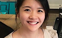 profile photo of Dr Vivien Hsu Doctors Allambie Medical Centre
