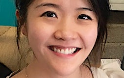 profile photo of Dr Vivien Hsu Doctors Allambie Medical Centre