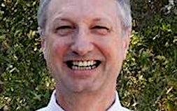 profile photo of Dr Michael Size Doctors Allambie Medical Centre