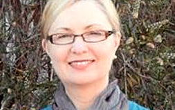 profile photo of Dr Heather Judd Doctors Allambie Medical Centre