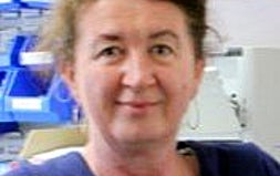profile photo of Dr Ruzica Tatomirovic Doctors Allambie Medical Centre