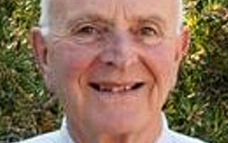 profile photo of Dr Ron Spencer Doctors Allambie Medical Centre