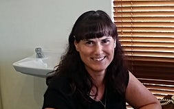 profile photo of Dr Marisa Casotti Doctors Melville Family Health Centre