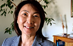 profile photo of Dr Tammy Tai Doctors Melville Family Health Centre
