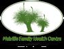 logo for Melville Family Health Centre Doctors