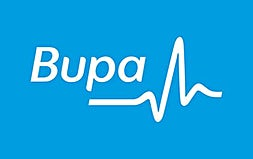 profile photo of Chris Siatras Optometrists Bupa Optical Bondi Junction