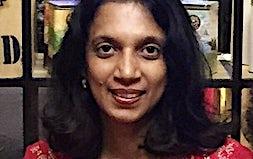profile photo of Dr Muditha Senanayake Doctors Medicross Victoria Point (Bulk Billing)