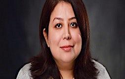 profile photo of Dr Sahar Heidari Doctors Medicross Victoria Point