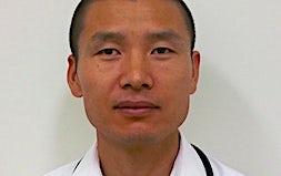 profile photo of Dr Shihui Jin Doctors Medicross Victoria Point