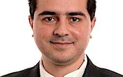 profile photo of Dr Reza Ahmandvand Doctors Medicross Victoria Point
