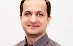 profile photo of Dr Ali Nazari Doctors Medicross Victoria Point (Bulk Billing)