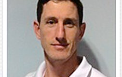 profile photo of Ben Power Physiotherapists Leichhardt Sports Physiotherapy