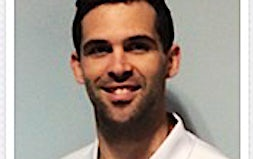 profile photo of Wes Matthews Physiotherapists Leichhardt Sports Physiotherapy