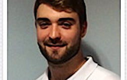 profile photo of Tom Dawson Physiotherapists Leichhardt Sports Physiotherapy