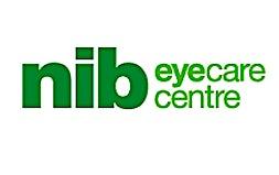 profile photo of Sanisha Nand Optometrists nib Eye Care Chatswood