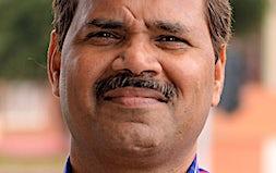 profile photo of Dr Suresh  Sharma Doctors SmartClinics Devonport 4 Ways Family Medical Centre