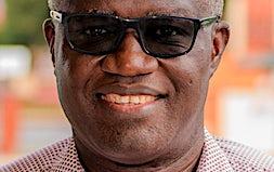 profile photo of Dr Chidinma  Esomeju Doctors SmartClinics Devonport 4 Ways Family Medical Centre