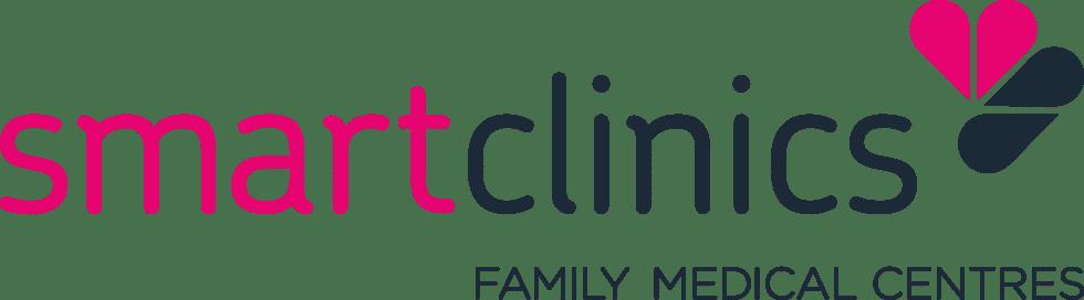 logo for SmartClinics Devonport 4 Ways Family Medical Centre Doctors