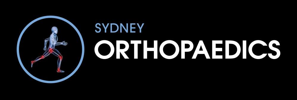 logo for Sydney Orthopaedics_disabled2 Sport & Exercise Medicine Physicians