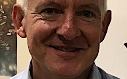 profile photo of Dr Jeremy Nolan Doctors Market Street Medical Practice