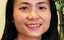profile photo of Dr Christine Shih Doctors Market Street Medical Practice