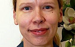 profile photo of Dr Inga Atrens Doctors Market Street Medical Practice