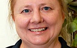 profile photo of Dr Nici Leonard Doctors Market Street Medical Practice