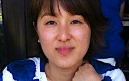 profile photo of Junko Maecawa Massage Therapists Inspiral Massage
