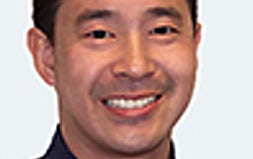 profile photo of Dr Harry Tan Dentists Main Street Medical & Dental Centre Beenleigh