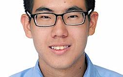 profile photo of Dr Yao Sheng Ng (Albert) Dentists Main Street Medical & Dental Centre Beenleigh (Primary Dental)